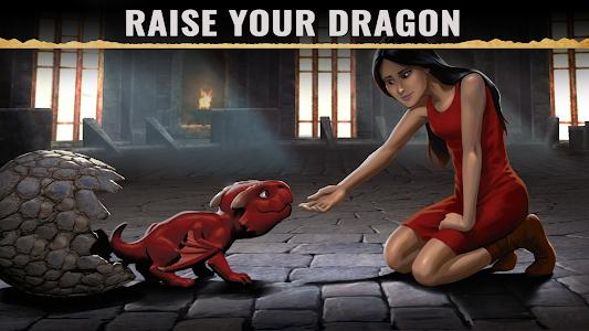 Download War Dragons 4.72.0+gn APK