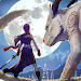 Download War Dragons 4.94.0+gn APK