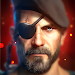 Download Invasion: Modern Empire 1.38.01 APK
