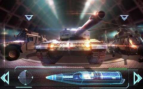 Download Invasion: Modern Empire 1.38.14 APK