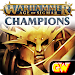Download Warhammer AoS: Champions 0.10.4 APK