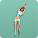 Download Warmup exercises - flexibility training 2.01 APK