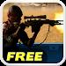 Download Warzone Getaway Counter Strike 1.2.1 APK