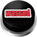 Download Wasted Sound Button 1.04 APK