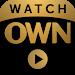 Download Watch OWN 2.10.0 APK