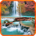 Download Waterfall Live Wallpapers 1.0.5 APK