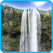 Download Waterfalls live wallpaper 3.480.0.41 APK