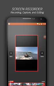 Download Ways to Use Best Screen Recorder App 1.2 APK