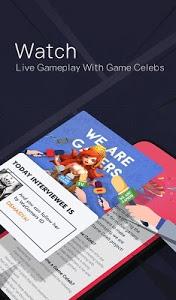 Download WeGamers 3.1.5 (12699) APK