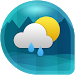 Download Weather & Clock Widget for Android 5.9.5.2 APK