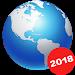 Download Web Browser - Secure Explorer 1.3.0 APK