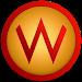 Download WebGuard 1.5.55 APK