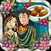 Download Wedding Banquet Rush 2.0.0 APK