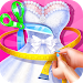 Download Wedding Dress Maker - Princess Boutique 1.8.3179 APK