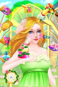 Download Wedding Fairy Princess Love 1.0 APK