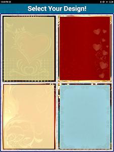 download wedding invitation cards maker marriage card app 1 8 apk