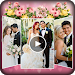 Download Wedding Video Maker 2.0 APK