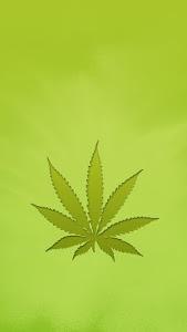 Download Weed Wallpapers HD 12 APK