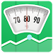 Download Weight Track Assistant - Free weight tracker 3.10.4.1 APK