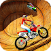 Download Well of Death Bike Stunt Drive 1.0.1 APK