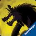 Download Werwölfe Vollmondnacht 4.2.3 APK