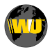 Download Western Union CA - Send Money Transfers Quickly 2.1 APK