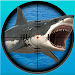 Download Whale Shark Sniper Hunter 3D 2.0.7 APK
