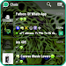 Download Whats Chat App Transparent 1.2 APK