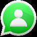 WhatsBubbles - Chat Bubbles