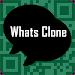 Download WhatsClone 1.1 APK