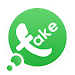 Download WhatsFake (Create fake chats) 1.4 APK
