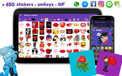 screenshot of  version 4.0.1