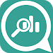 Download WhatsTools: Online Whats Tracker ,Cleaner Opener.. 1.0 APK