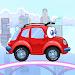 Download Wheelie 4 - Time Travel 1.9 APK