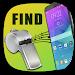 Download Find My Phone 1.2 APK