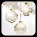 Download White Christmas 1.1.6 APK