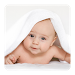 Download White Noise Baby 5.4 APK