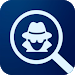 Download Who Viewed My Profile 1.0 APK
