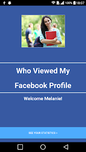 Download Who Viewed My Profile 1.5 APK