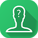 Download Who Viewed My Whatapp Profile 1.3 APK