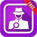 Download Who viewed my profile instagram – Visitors Tracker 1.2 APK