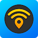 Download WiFi Map — Free Passwords & Hotspots 4.1.3 APK