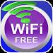 Download WiFi Password Hack Simulated 1.0 APK