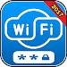 Download WiFi Password Hacker Prank ✔ 1.0 APK