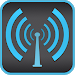Download WiFi Router Free 2.0 APK
