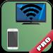Download Wifi Display (Miracast) Pro 1.0 APK