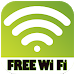 Download Free Wifi Connection Anywhere & Portable Hotspot 1.0.27 APK
