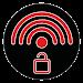 Download Wifi Password 1.0.3 APK