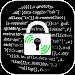 Download Wifi Password Breaker Simulator 1.0 APK