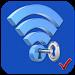 Download Wifi Password Simulator 3.3 APK